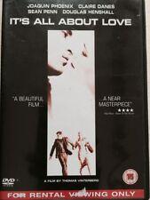Películas en DVD y Blu-ray drama DVD: 4
