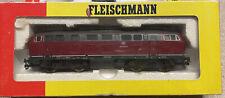 Fleischmann 4232 - H0 - Guter Zustand - OVP