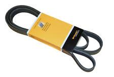 Serpentine Belt fits 1996-1996 Volkswagen EuroVan  CRP/CONTITECH (METRIC-IMPORT)