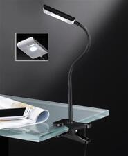 Moderne Innenraum-Lampen mit Leselampe