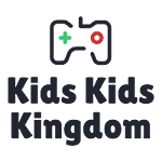 Kids_Kids_Kingdom