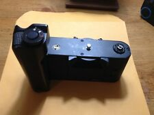 Nikon MD-4 Motor Drive Grip