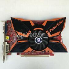 DataLand AMD Radeon HD6570 2GB DDR3 PCI-Express Video Card VGA/DVI/HDMI