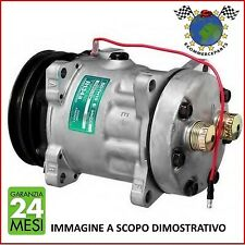 Compressore climatizzatore aria condizionata ST JAGUAR XF