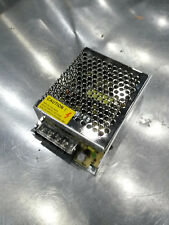24 volt switching power supply - LED Power Supply & Lithium battery charger