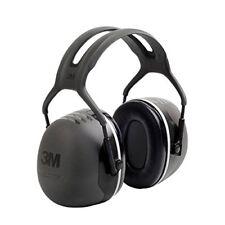 Peltor Casque Anti-bruit X5a avec Serre-tête Xa007706956 N/a 1 Pc(s)