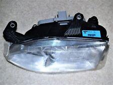 Projecteur principal ( Phare, feu ) gauche FIAT PALIO d'origine réf 46537112