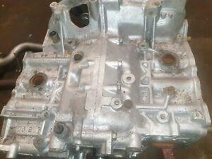 Subaru Forged EJ20 CDB Short Engine