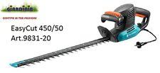 Heckenschere Elektro Easycut 450/50 Gardena Art.9831-20