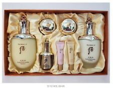 The History of Whoo Cheongidan Hwahyun 2pcs Special - Balancer & Lotion Set