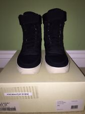 Fear Of God Military Boot