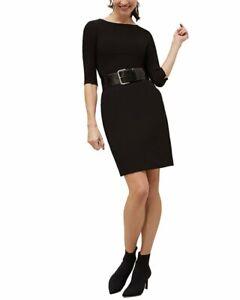 M.M.Lafleur Etsuko 2.0 Dress Women's