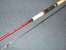 Shimano Catana DX 27XH 9' 2pc 50-100g Spinning Rod Fishing tackle