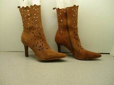 cae0c7d00b1 Mango Boots for Women for sale | eBay