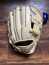 Mizuno Pro 11.75 Glove