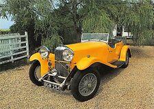 B99500 lagonda   netherlands car voiture oldtimer