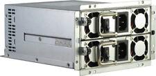 Inter-Tech ASPOWER R2A-MV0450 - Stromversorgung (intern) - 80 PLUS Silver
