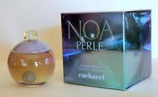 CACHAREL  NOA  PERLE  EDP  50ml  NAT. SPRAY   NEU / FOLIE