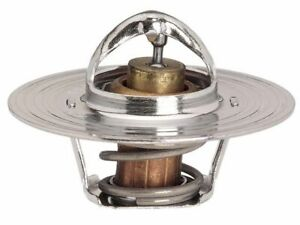 For 1942, 1946-1962 Cadillac Series 62 Thermostat Gates 74835WP 1953 1947 1948