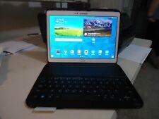 """""""Samsung Galaxy Tab S, Sm-T800, 16GB Tablet"""" L@@K!"""