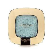 L' L'oréal couleur Riche Mono Fard À Paupières 602 Cameleon