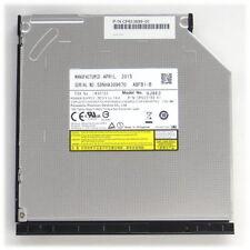 Panasonic UJ8E2 DVD±RW Brenner SATA NEU