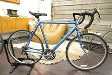 Vintage 90s Cannondale ST600 Touring Bicycle 62cm Suntour Road