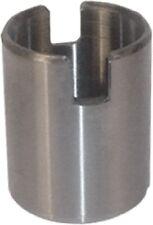Torque Convertisseur Rotor Hub , Pour Toyota A540E. YH-1-5GRC/BW-90-4G