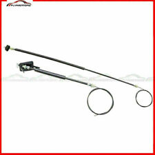 Rear Driver Side LH Power Sliding Door Cable Kit Assembly 2011-16 Honda Odyssey1