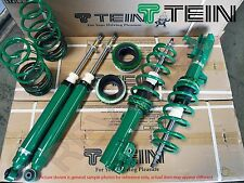 TEIN Street Advance Z Adjustable Coilovers 93-98 Toyota Supra 92-00 SC300 SC400