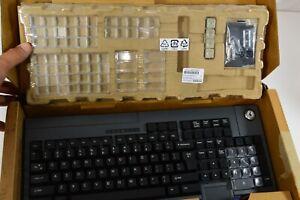 Toshiba POS Keyboard 00DN001