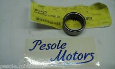 202475 ASTUCCIO A RULLI DL3816 CARTER MOTORE APE POKER-CAR TM DIESEL ORIGINALE /