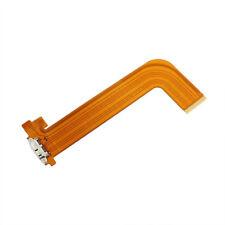"USB Charging Port Plug Flex Cable for Samsung Galaxy Tab Pro 12.2"" SM-T900 P900"