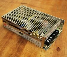 Mean Well S-150-12 Switching Power Supply - USED