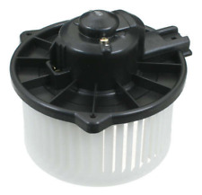 A/C Heater Blower Assembly with Motor & Fan Cage for Toyota Corolla (1998-2002)