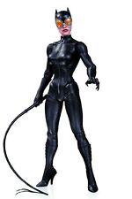 DC Comics diseñador Gatúbela Por Greg Capullo serie 2 Figura De Acción-En Stock