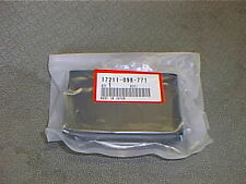 Honda  OEM Air Filter NEW 17211-098-771 CT70 CT70H SL70 XL70 ATC70 Cleaner