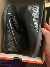 Mens Nike Superfly 7 Academy Ic Size 5.5 (At7975 001) No Box
