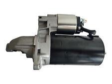 FOR LAND ROVER 90/110 3.5 V8 4X4 1983 - 1990 0986017440 OE QUALITY STARTER MOTOR