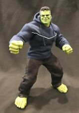 PB-SHK-SET-B: Casual Outfit Set for Marvel Legends SHF MCU Hulk (No Figure)