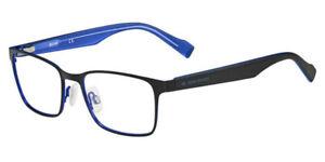 HUGO BOSS (BOSS ORANGE) -  Brillengestell  0183 JOB 140 NEU  Brillenfassung
