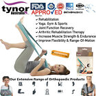 Tynor™ Resistance Band For Strength Training, Physiotherapy, Yoga Pilates, Gym