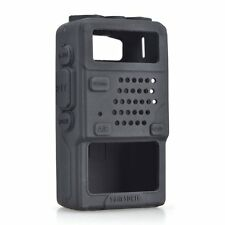 Silicone Soft Case Cover for Baofeng UV-5R UV5R+ UV5RC UV-5RE Plus Two Way Radio