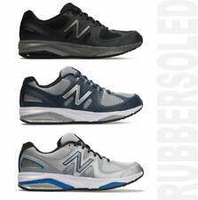 Para hombres M1540 V2 tenis de correr NEW BALANCE Hecho en EE. UU. M1540SB2 BK2 & NV2