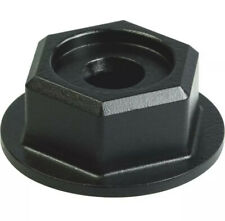 New listing 7 Pk Simpson Strong-Tie Black Powder Coated Hex-Head Washer 7/Pk Stn22-R7