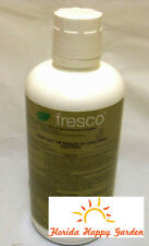 Fresco Pgr (Plant Growth Regulator) for Lilies and Poinsettias- 1 Qt