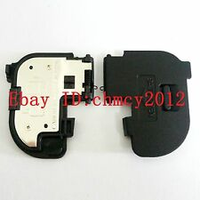 NEW Battery Door Cover For Canon EOS 7D EOS7D Digital Camera Repair Part
