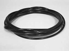Wizards of NOS WoN  nitrous oxide systems  4mm high pressure nitrous supply line