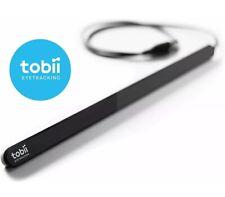 Tobii Eye Tracker 4c