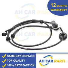 ABS SPEED SENSOR For AUDI A4 Rear Left or Right 8180 29216